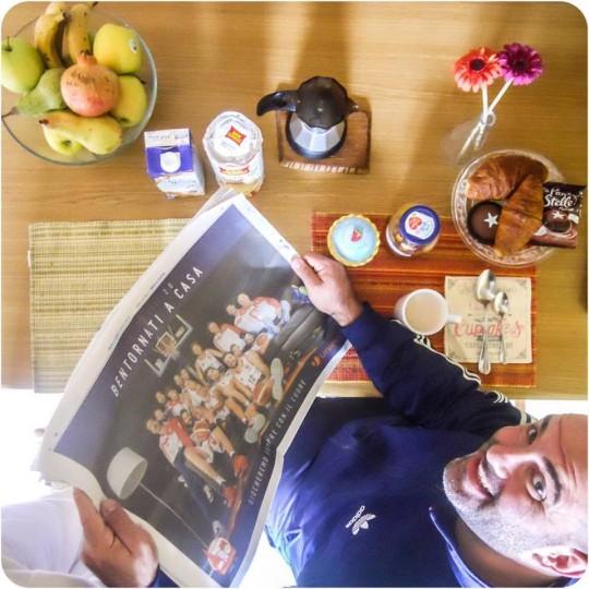 http://lnx.mirkone.it/wp-content/uploads/2015/10/mirk_one_forli_pallacanestro-1-540x540.jpg