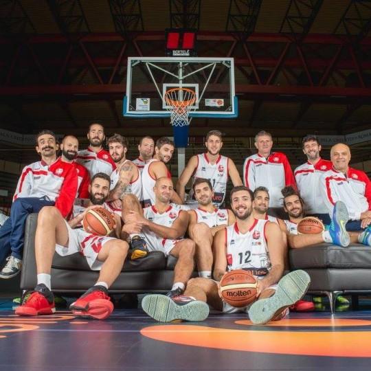 http://lnx.mirkone.it/wp-content/uploads/2015/10/mirk_one_forli_pallacanestro-3-540x540.jpg