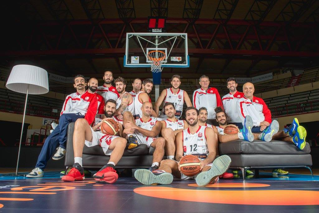 http://lnx.mirkone.it/wp-content/uploads/2015/10/mirk_one_forli_pallacanestro-3.jpg