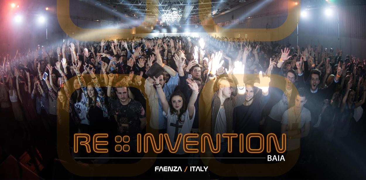http://lnx.mirkone.it/wp-content/uploads/2015/12/mirk_one_re-invention-0.jpg