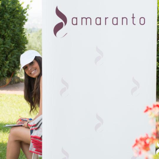 http://lnx.mirkone.it/wp-content/uploads/2017/02/Mirk_ONE_3630_amaranto-srl-540x540.jpg