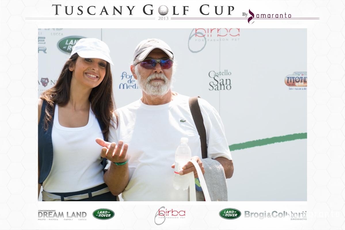 http://lnx.mirkone.it/wp-content/uploads/2017/02/Mirk_tuscany_golf_cup_20_7_13_ONE_3683_amaranto-srl-2.jpg