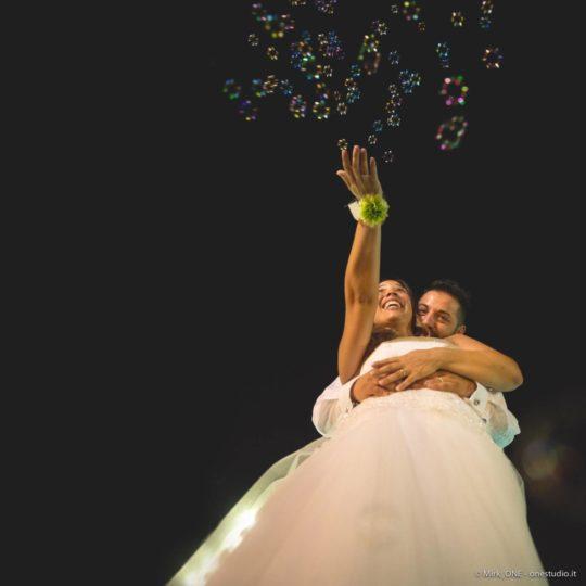 http://lnx.mirkone.it/wp-content/uploads/2018/03/mirk_ONE-fotografo-matrimonio-00887-540x540.jpg