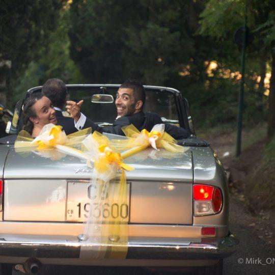 http://lnx.mirkone.it/wp-content/uploads/2018/03/mirk_ONE-fotografo-matrimonio-00889-540x540.jpg