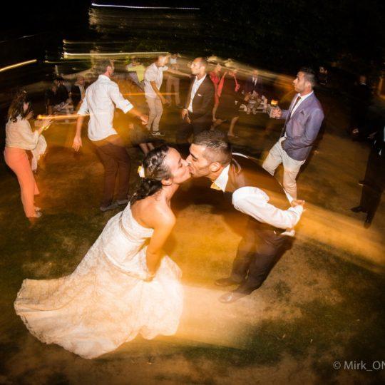 http://lnx.mirkone.it/wp-content/uploads/2018/03/mirk_ONE-fotografo-matrimonio-00890-540x540.jpg