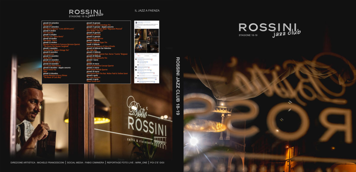 rossinijazz18-19_00ok-1200x581.jpg