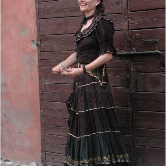 http://lnx.mirkone.it/wp-content/uploads/ivan-dalla-tana/mirk_ONE_ivan-dalla-tana-00152-540x540.jpg