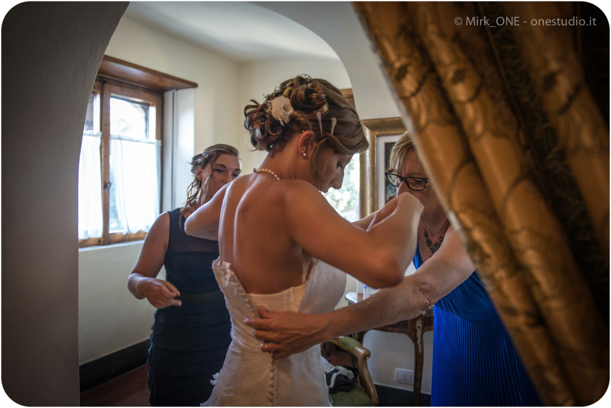 https://lnx.mirkone.it/wp-content/uploads/2015/07/Fotografie-Matrimonio-Mirk_ONE-53.jpg