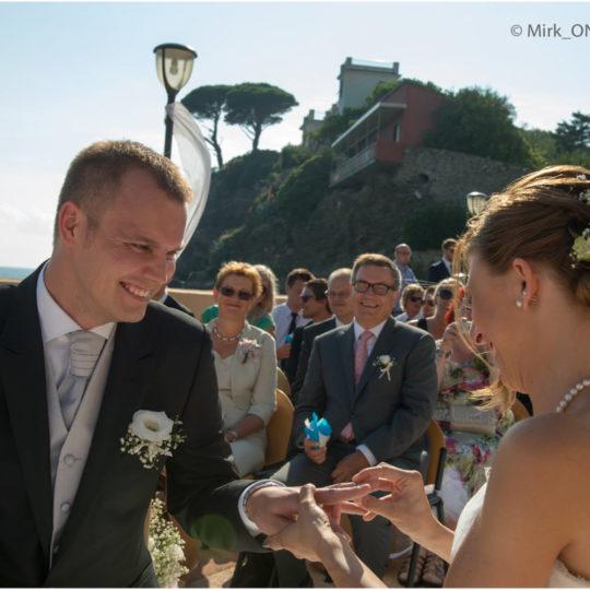https://lnx.mirkone.it/wp-content/uploads/2015/07/Fotografie-Matrimonio-Mirk_ONE-55-540x540.jpg