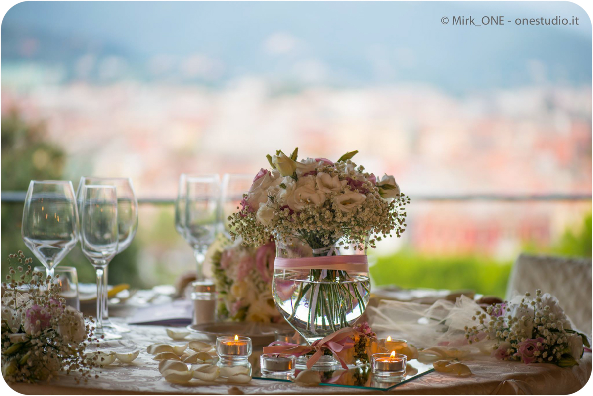 https://lnx.mirkone.it/wp-content/uploads/2015/07/Fotografie-Matrimonio-Mirk_ONE-66.jpg