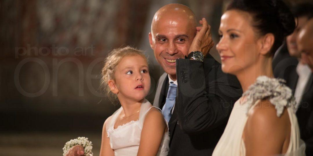 https://lnx.mirkone.it/wp-content/uploads/2015/07/foto-matrimonio-chiesa-comune-mirk_one-8-1080x540.jpg