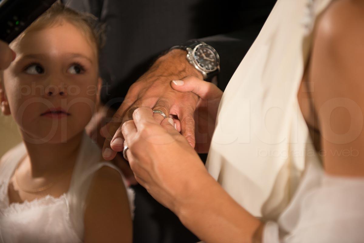 https://lnx.mirkone.it/wp-content/uploads/2015/07/foto-matrimonio-chiesa-comune-mirk_one-9.jpg