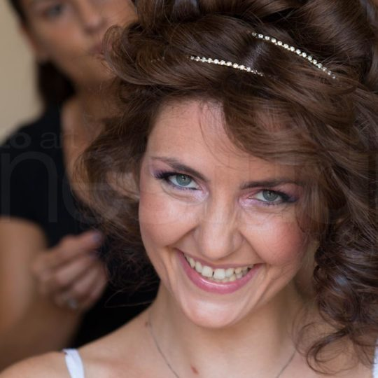 https://lnx.mirkone.it/wp-content/uploads/2015/07/foto-matrimonio-preparativi-mirk_one-32-540x540.jpg