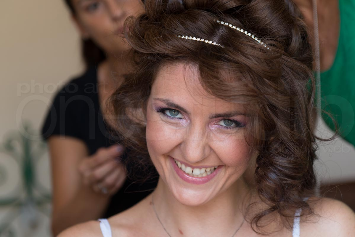 https://lnx.mirkone.it/wp-content/uploads/2015/07/foto-matrimonio-preparativi-mirk_one-32.jpg