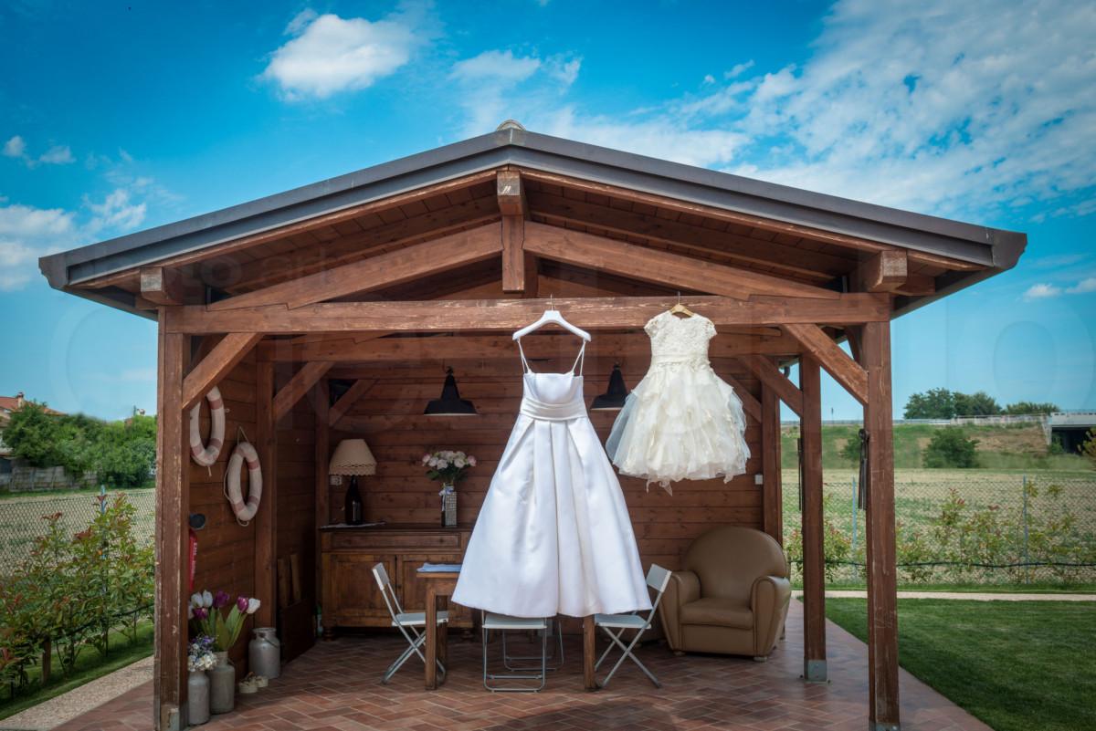 fotografo-matrimoni-faenza-0001-1200x801.jpg