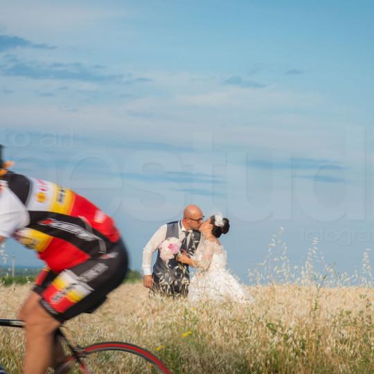 https://lnx.mirkone.it/wp-content/uploads/2015/07/fotografo-matrimoni-faenza-0006-540x540.jpg