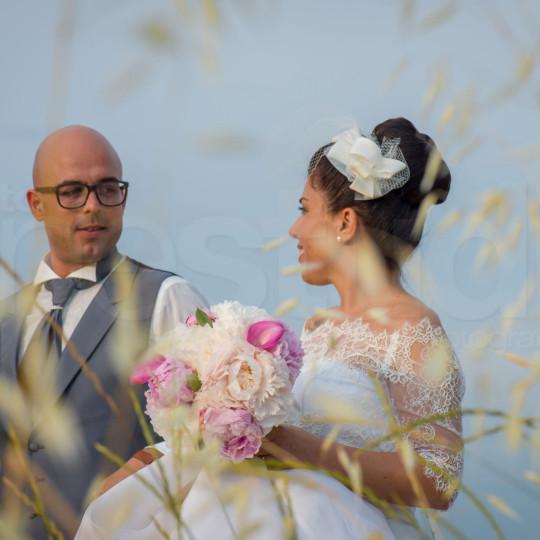 https://lnx.mirkone.it/wp-content/uploads/2015/07/fotografo-matrimoni-faenza-0007-540x540.jpg