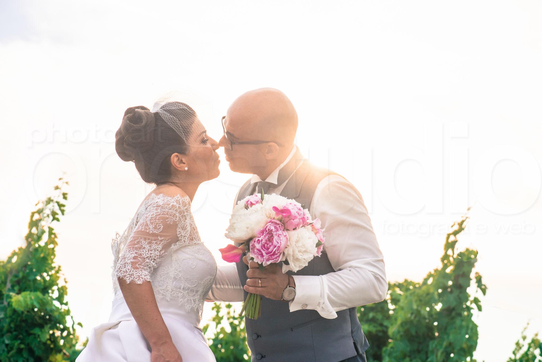 https://lnx.mirkone.it/wp-content/uploads/2015/07/fotografo-matrimoni-faenza-0009.jpg