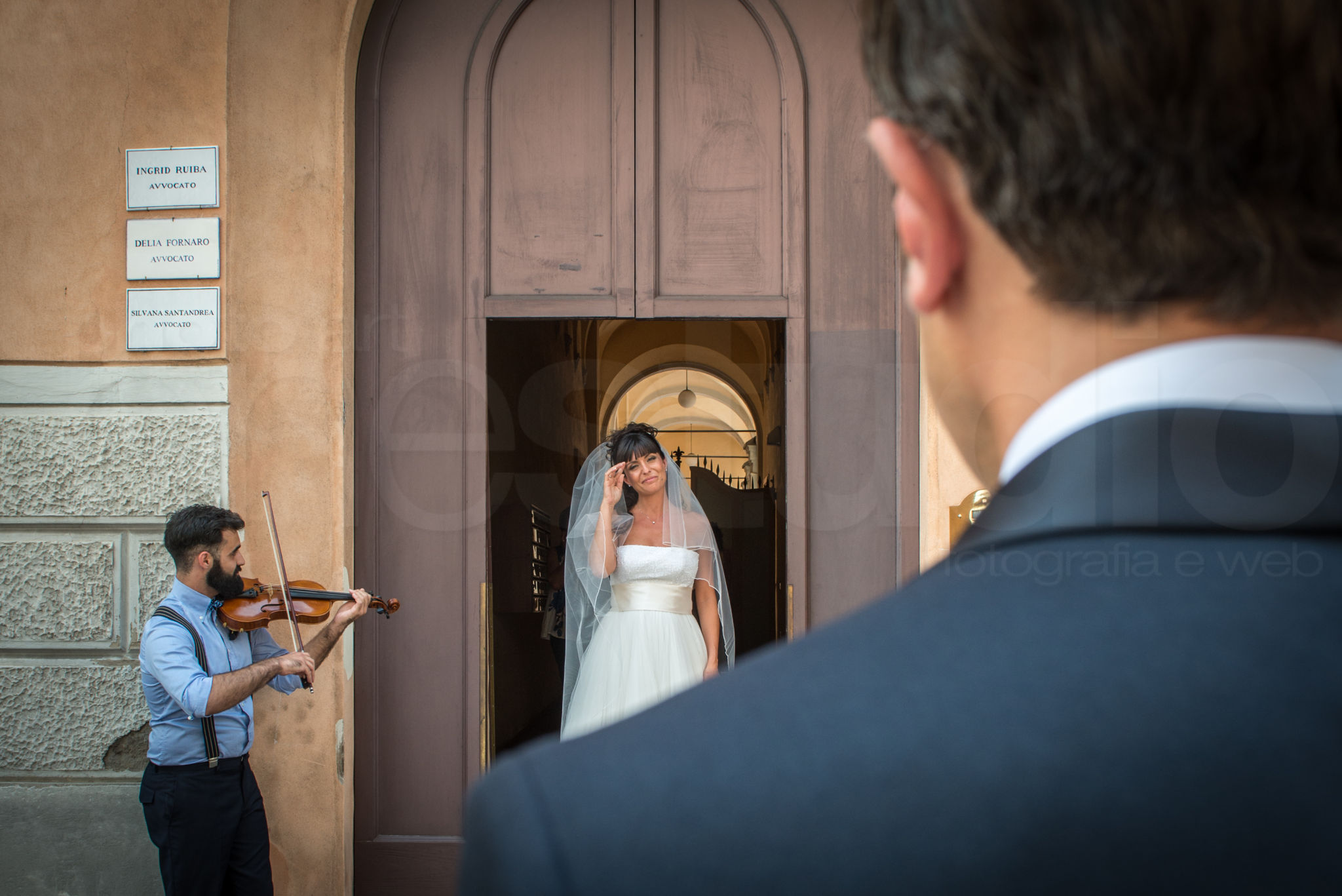 https://lnx.mirkone.it/wp-content/uploads/2015/07/fotografo-matrimoni-faenza-0016.jpg