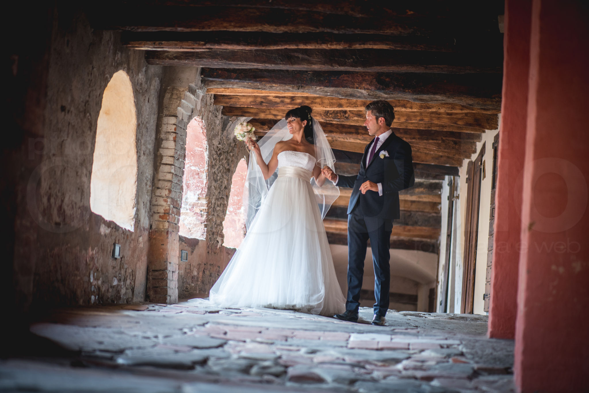 https://lnx.mirkone.it/wp-content/uploads/2015/07/fotografo-matrimoni-faenza-0019.jpg