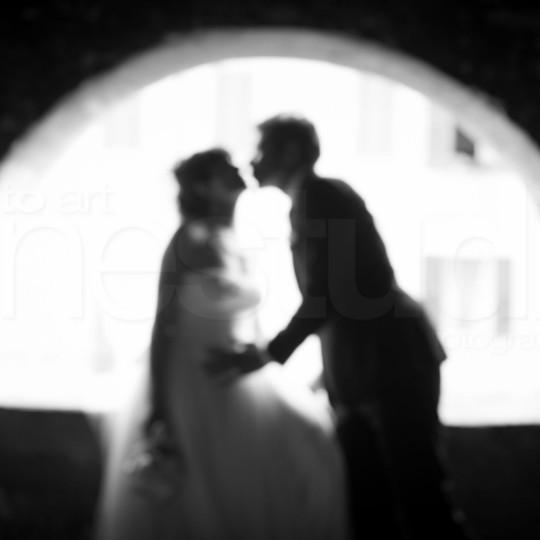 https://lnx.mirkone.it/wp-content/uploads/2015/07/fotografo-matrimoni-faenza-0022-540x540.jpg