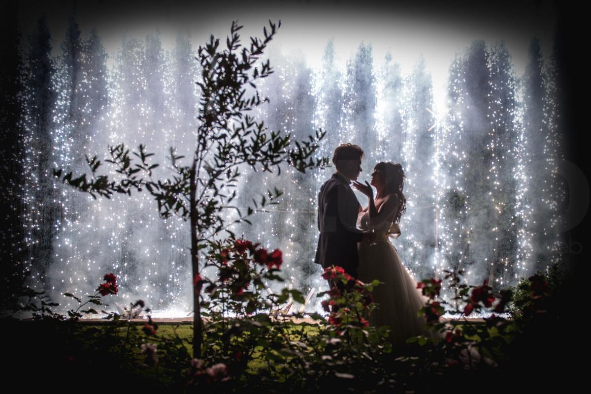 fotografo-matrimoni-faenza-0024-1200x801.jpg