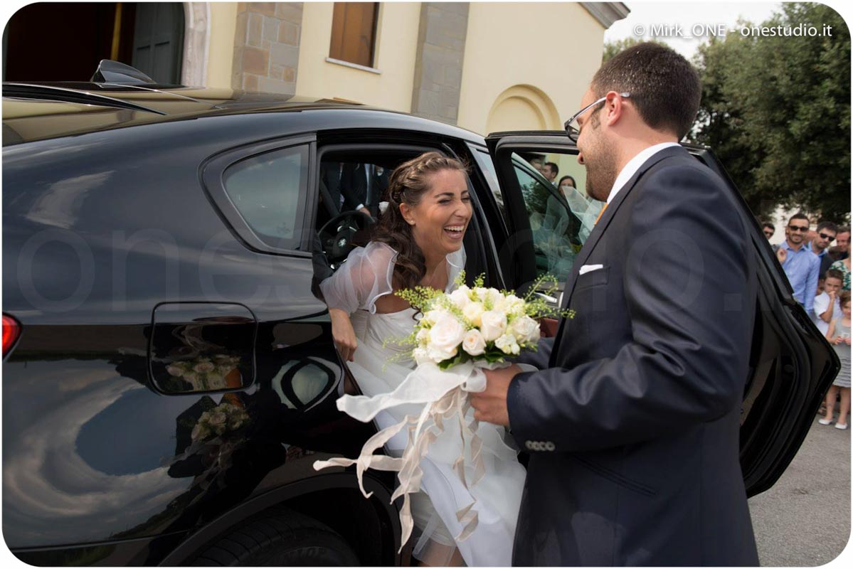 https://lnx.mirkone.it/wp-content/uploads/2015/07/fotografo-matrimonio-cerimonia-01.jpg