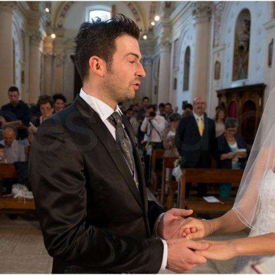 https://lnx.mirkone.it/wp-content/uploads/2015/07/fotografo-matrimonio-cerimonia-02-540x540.jpg
