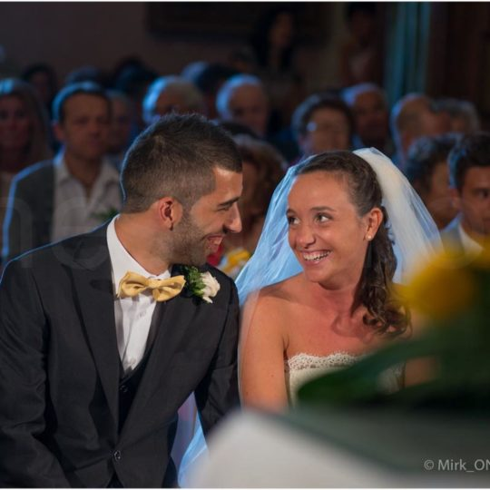 https://lnx.mirkone.it/wp-content/uploads/2015/07/fotografo-matrimonio-cerimonia-12-540x540.jpg