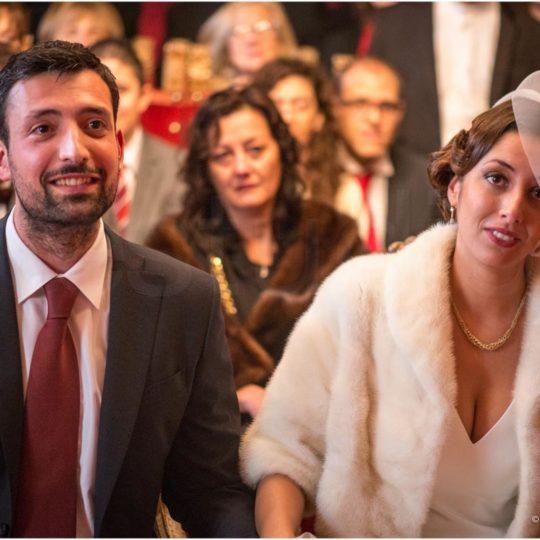 https://lnx.mirkone.it/wp-content/uploads/2015/07/fotografo-matrimonio-cerimonia-13-540x540.jpg