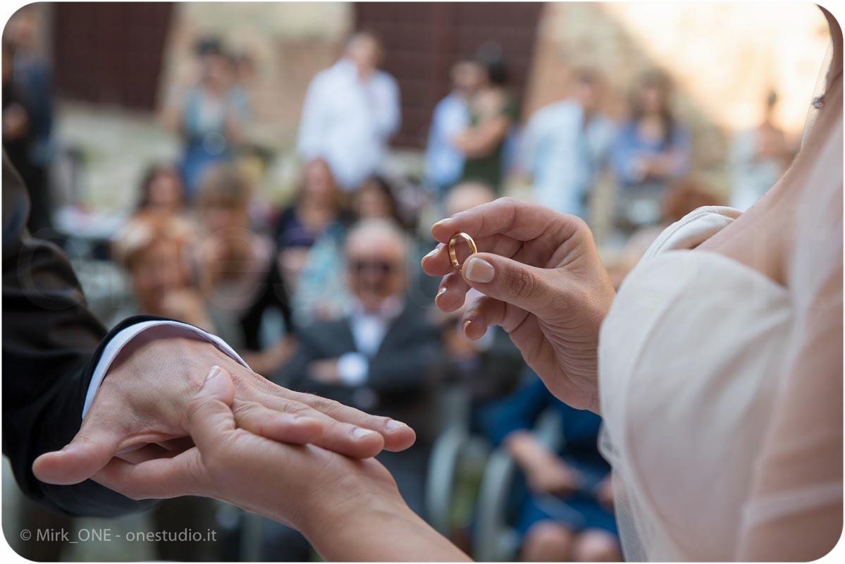https://lnx.mirkone.it/wp-content/uploads/2015/07/fotografo-matrimonio-cerimonia-23.jpg