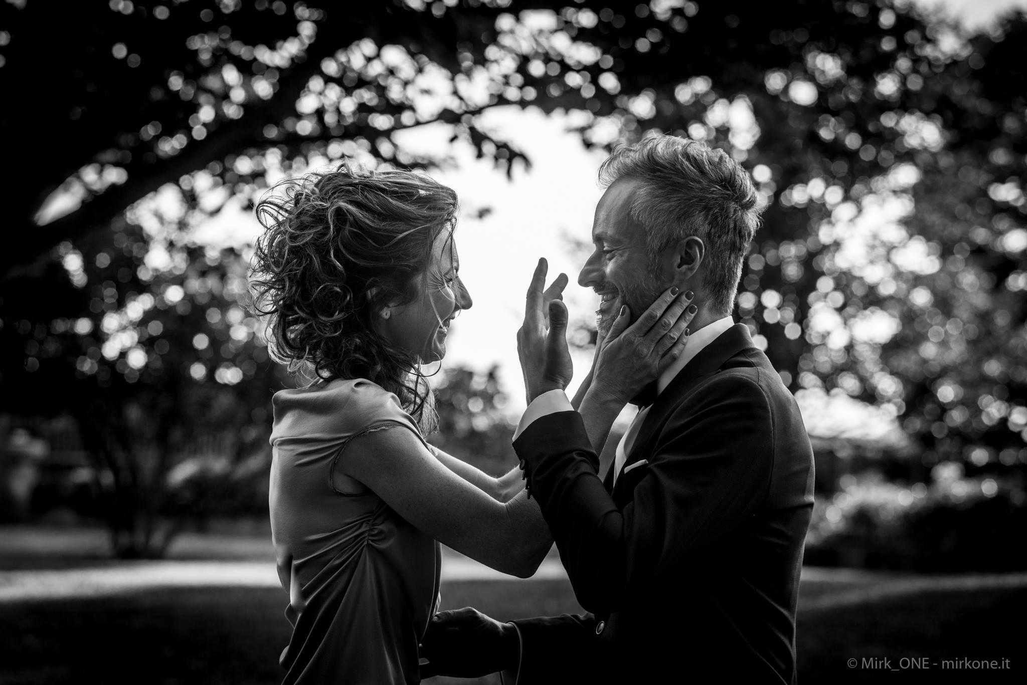 https://lnx.mirkone.it/wp-content/uploads/2015/07/mirk_ONE-fotografo-matrimonio-00102.jpg
