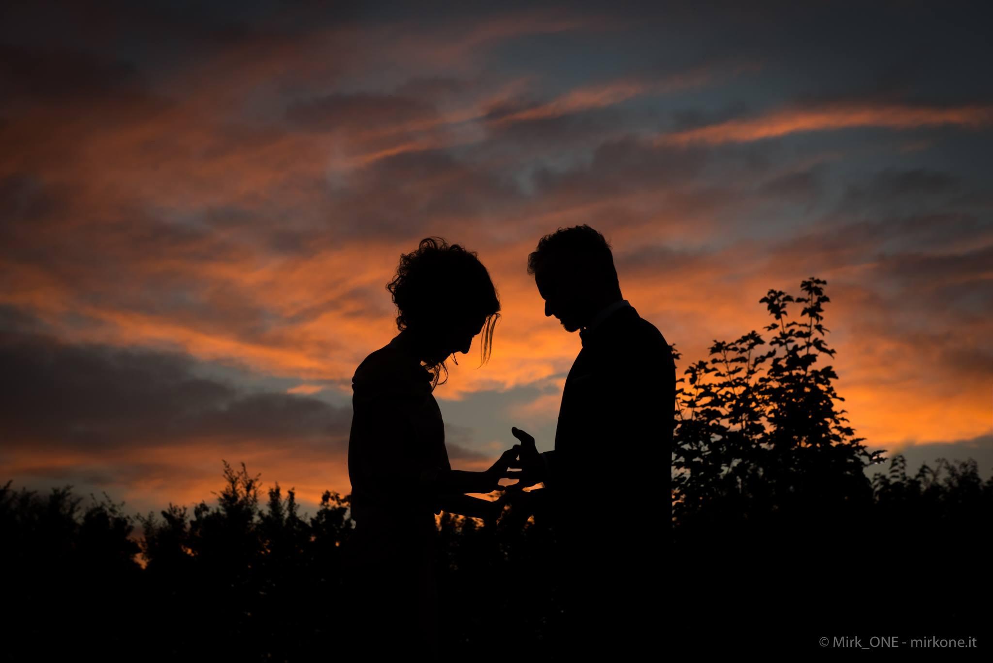 https://lnx.mirkone.it/wp-content/uploads/2015/07/mirk_ONE-fotografo-matrimonio-00103.jpg