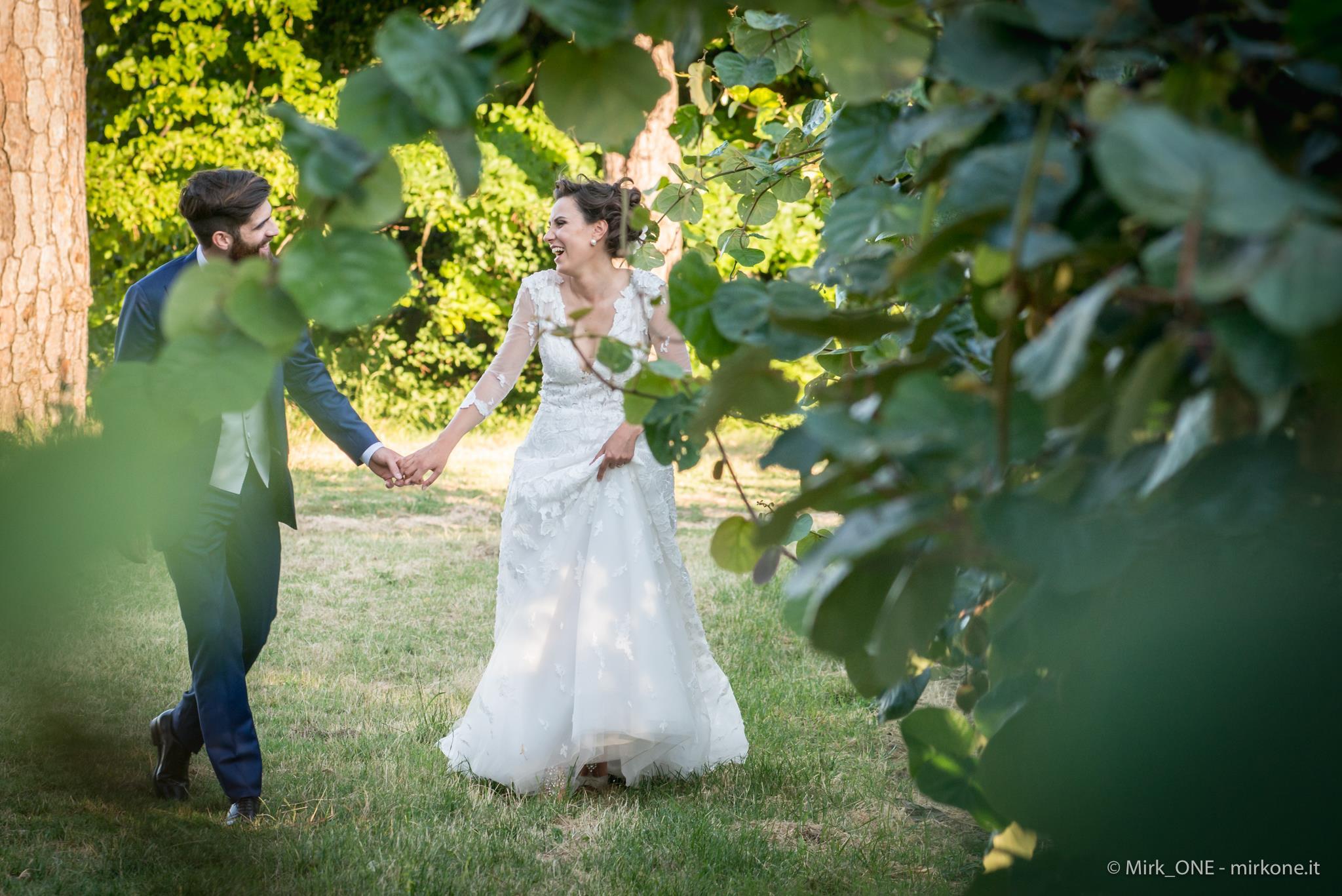 https://lnx.mirkone.it/wp-content/uploads/2015/07/mirk_ONE-fotografo-matrimonio-00105.jpg