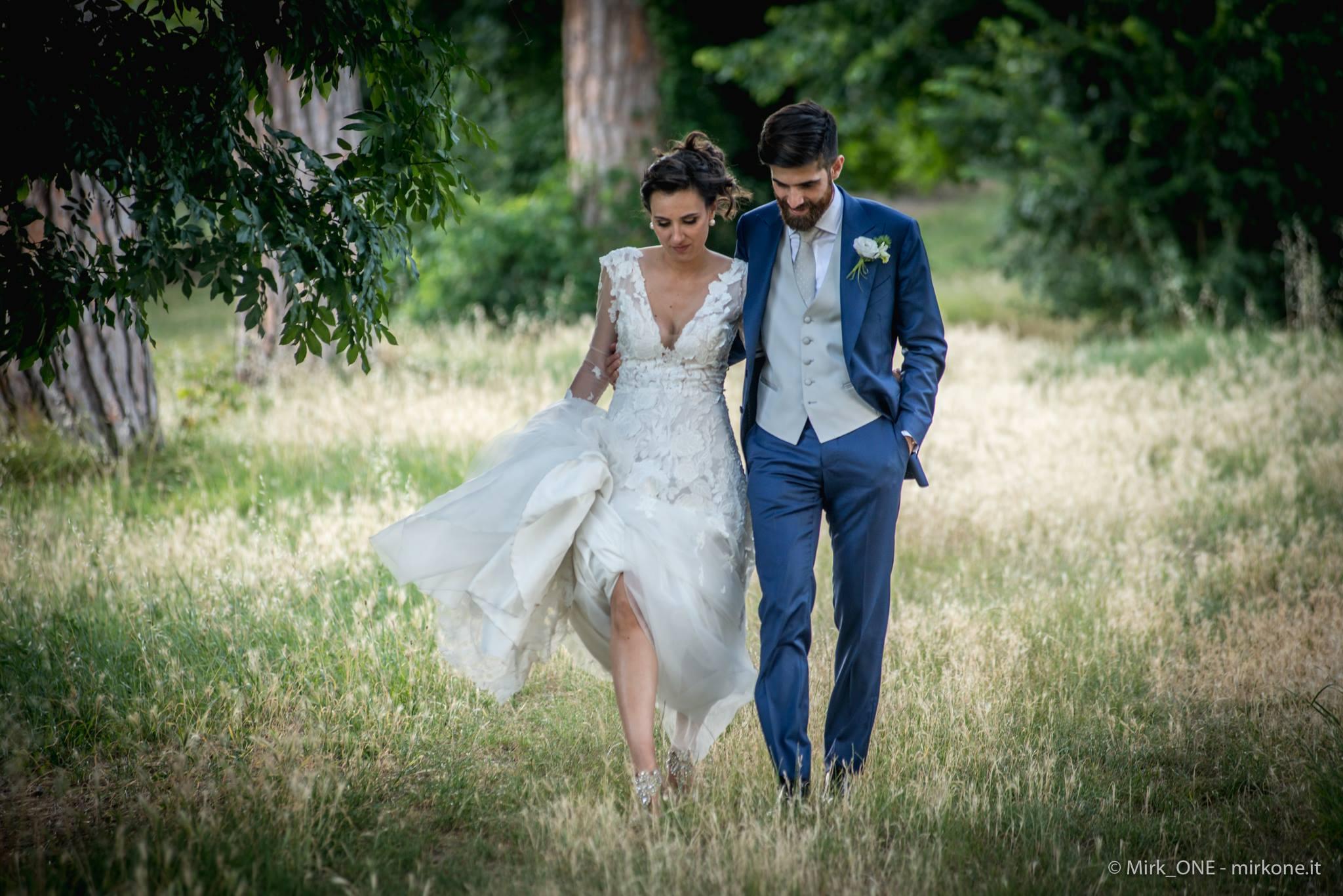 https://lnx.mirkone.it/wp-content/uploads/2015/07/mirk_ONE-fotografo-matrimonio-00107.jpg