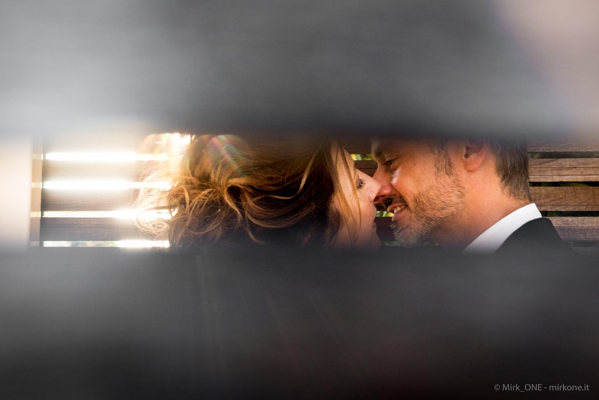 https://lnx.mirkone.it/wp-content/uploads/2015/07/mirk_ONE-fotografo-matrimonio-00110.jpg