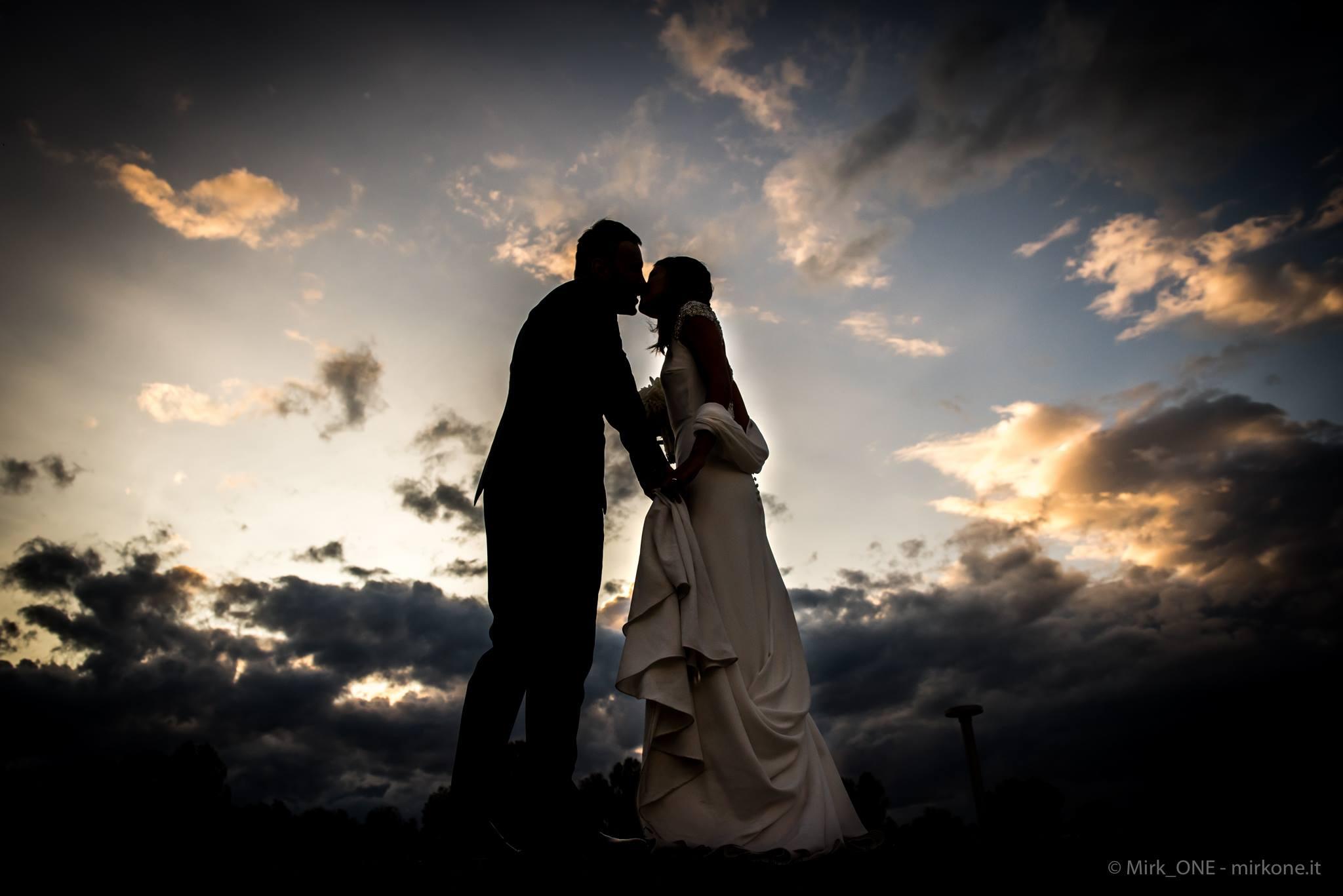 https://lnx.mirkone.it/wp-content/uploads/2015/07/mirk_ONE-fotografo-matrimonio-00117.jpg