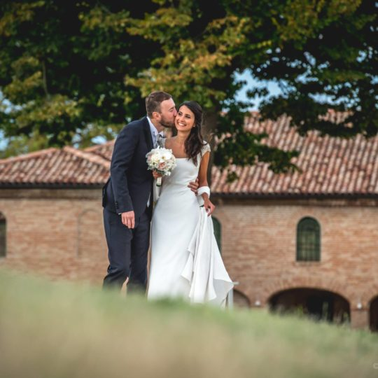 https://lnx.mirkone.it/wp-content/uploads/2015/07/mirk_ONE-fotografo-matrimonio-00118-540x540.jpg