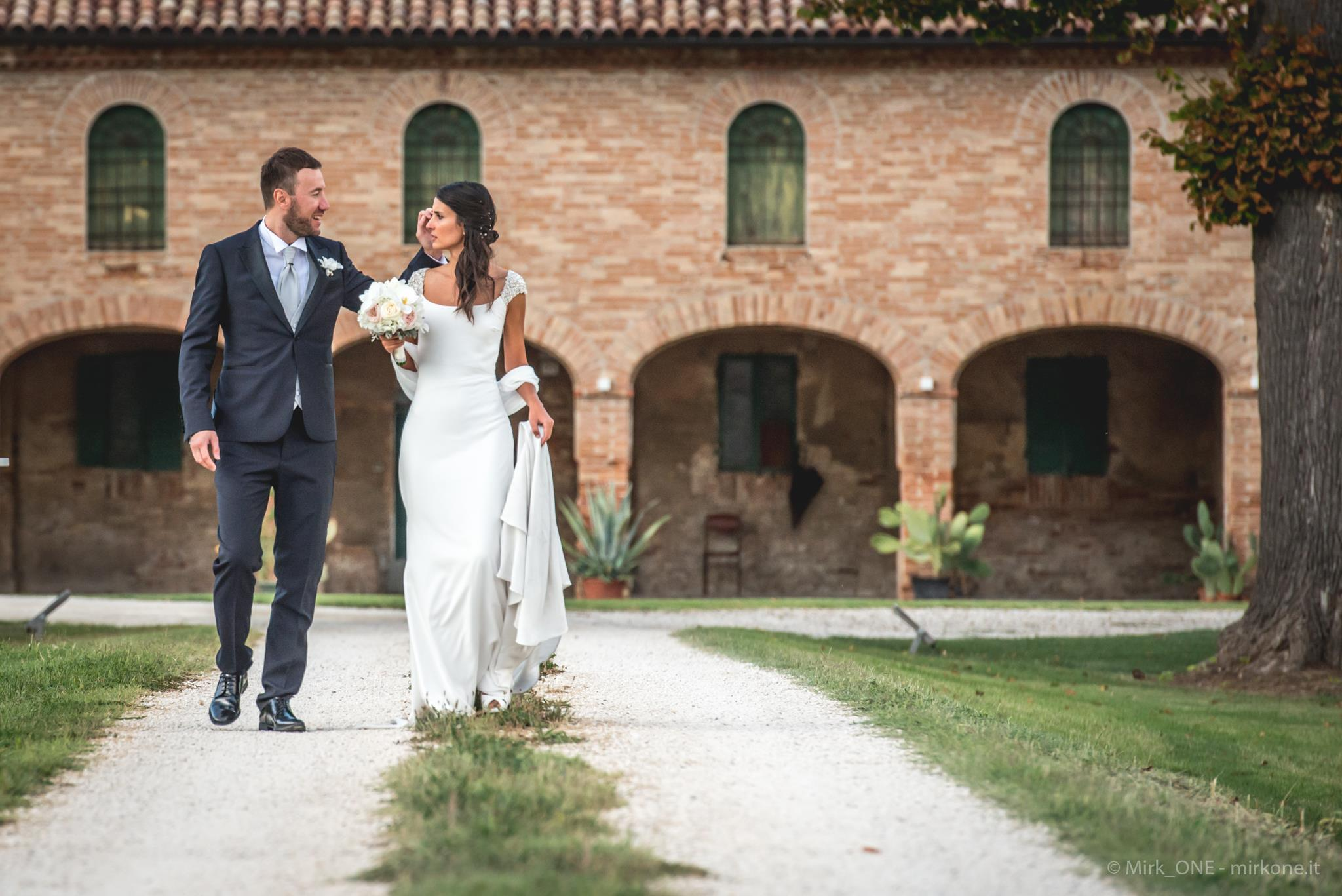 https://lnx.mirkone.it/wp-content/uploads/2015/07/mirk_ONE-fotografo-matrimonio-00119.jpg