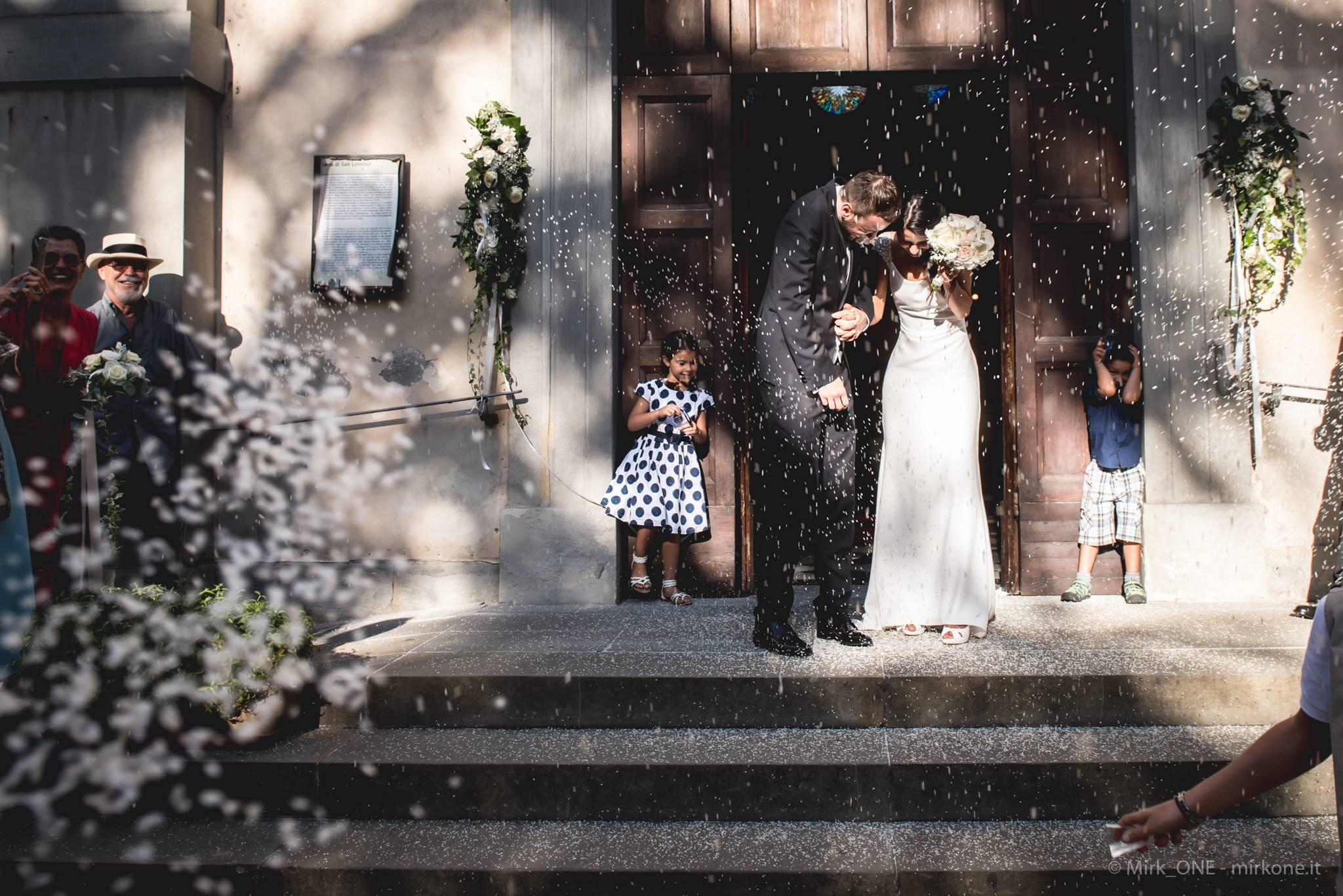https://lnx.mirkone.it/wp-content/uploads/2015/07/mirk_ONE-fotografo-matrimonio-00120.jpg
