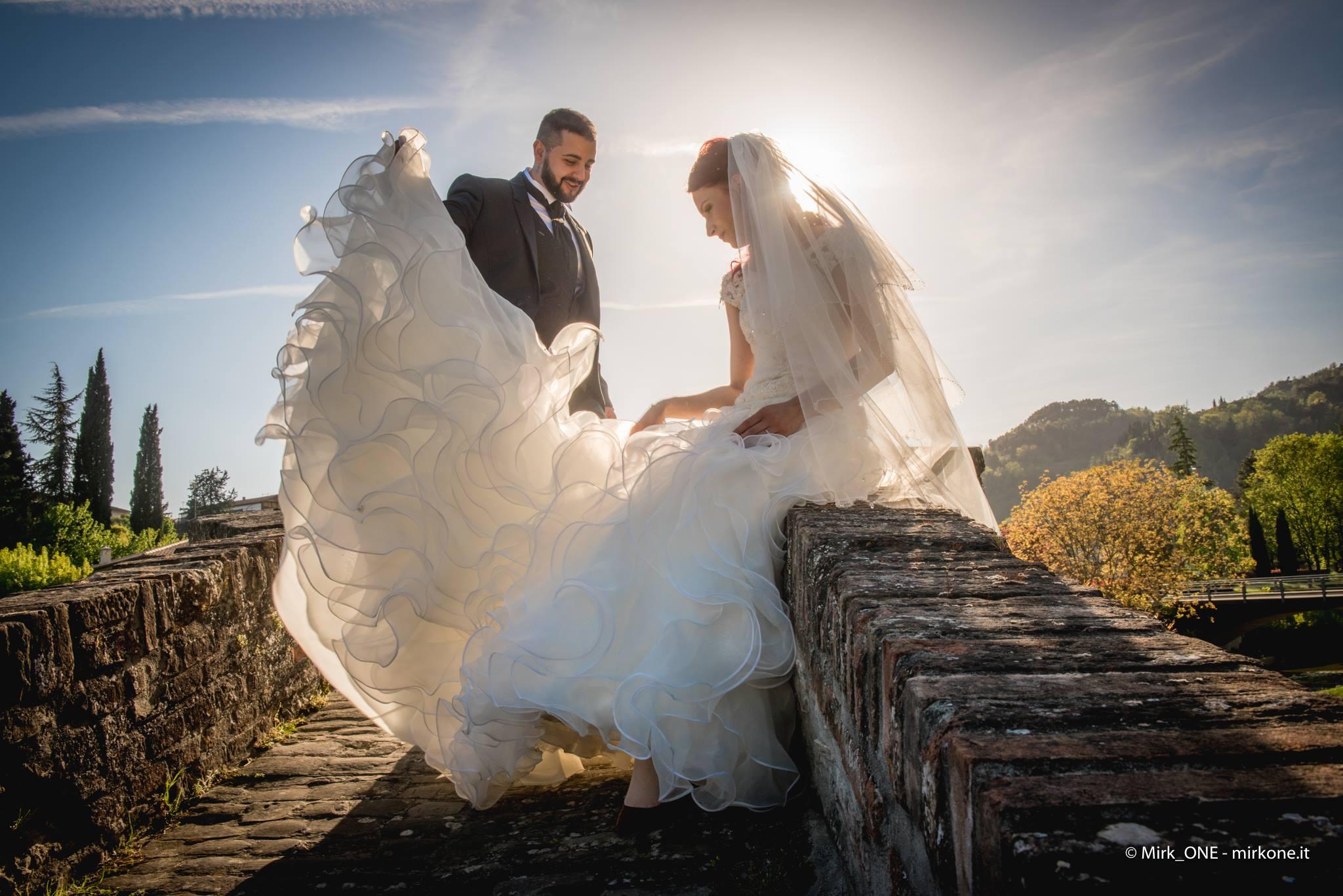 https://lnx.mirkone.it/wp-content/uploads/2015/07/mirk_ONE-fotografo-matrimonio-00803.jpg