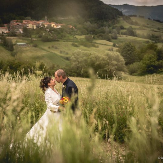 https://lnx.mirkone.it/wp-content/uploads/2015/07/mirk_ONE-fotografo-matrimonio-00806-540x540.jpg