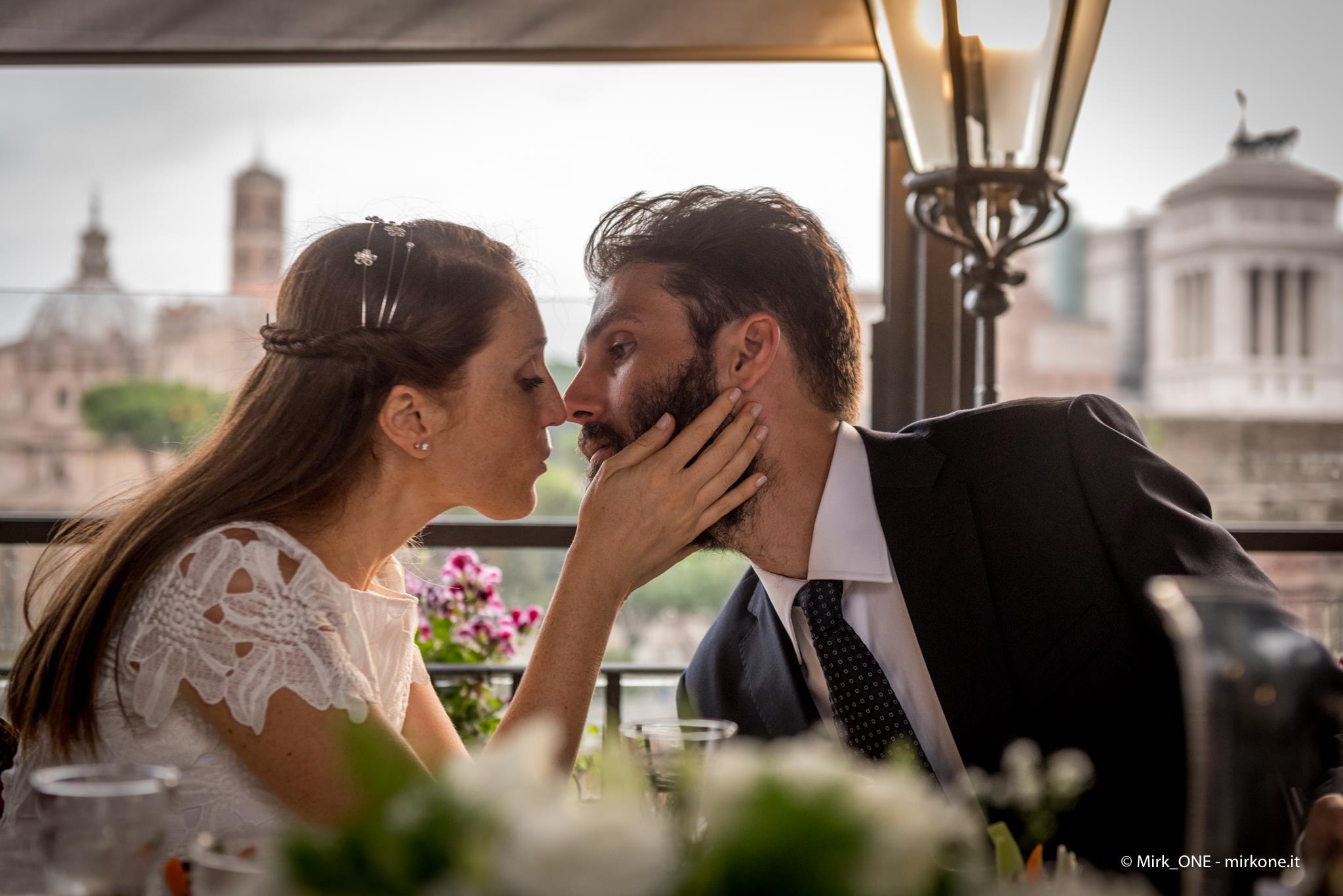 https://lnx.mirkone.it/wp-content/uploads/2015/07/mirk_ONE-fotografo-matrimonio-00807.jpg