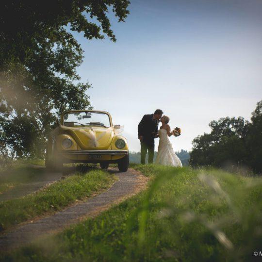 https://lnx.mirkone.it/wp-content/uploads/2015/07/mirk_ONE-fotografo-matrimonio-00808-540x540.jpg