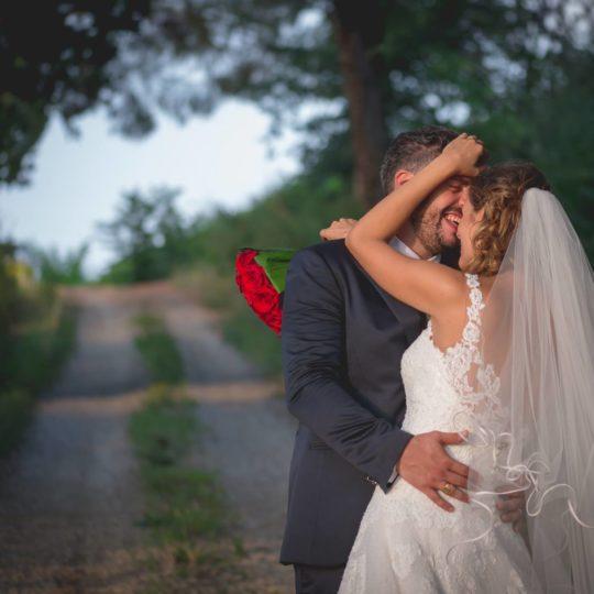 https://lnx.mirkone.it/wp-content/uploads/2015/07/mirk_ONE-fotografo-matrimonio-00812-540x540.jpg
