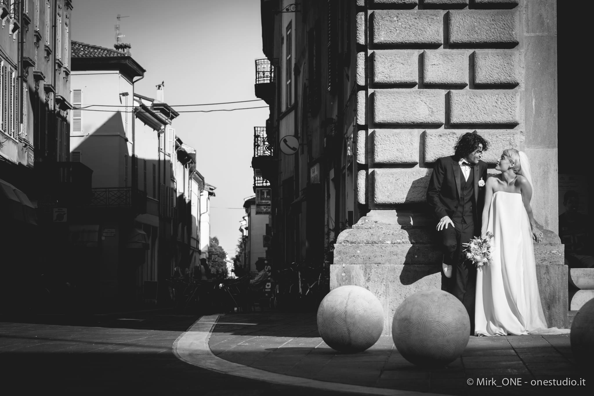 https://lnx.mirkone.it/wp-content/uploads/2015/07/mirk_ONE-fotografo-matrimonio-00825.jpg
