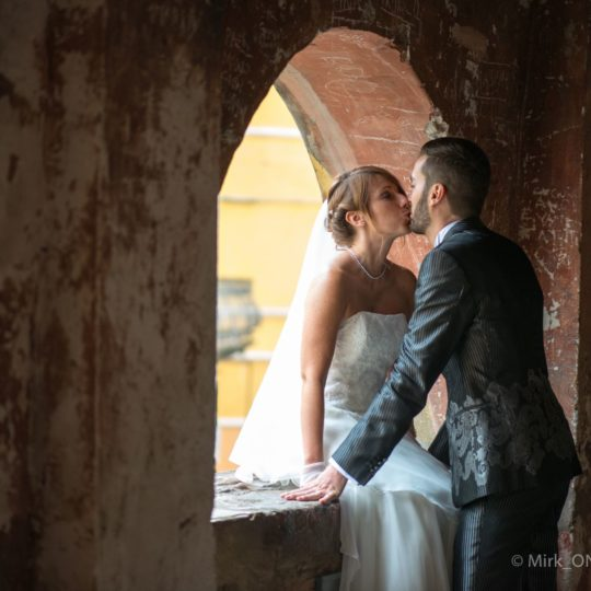 https://lnx.mirkone.it/wp-content/uploads/2015/07/mirk_ONE-fotografo-matrimonio-00833-540x540.jpg