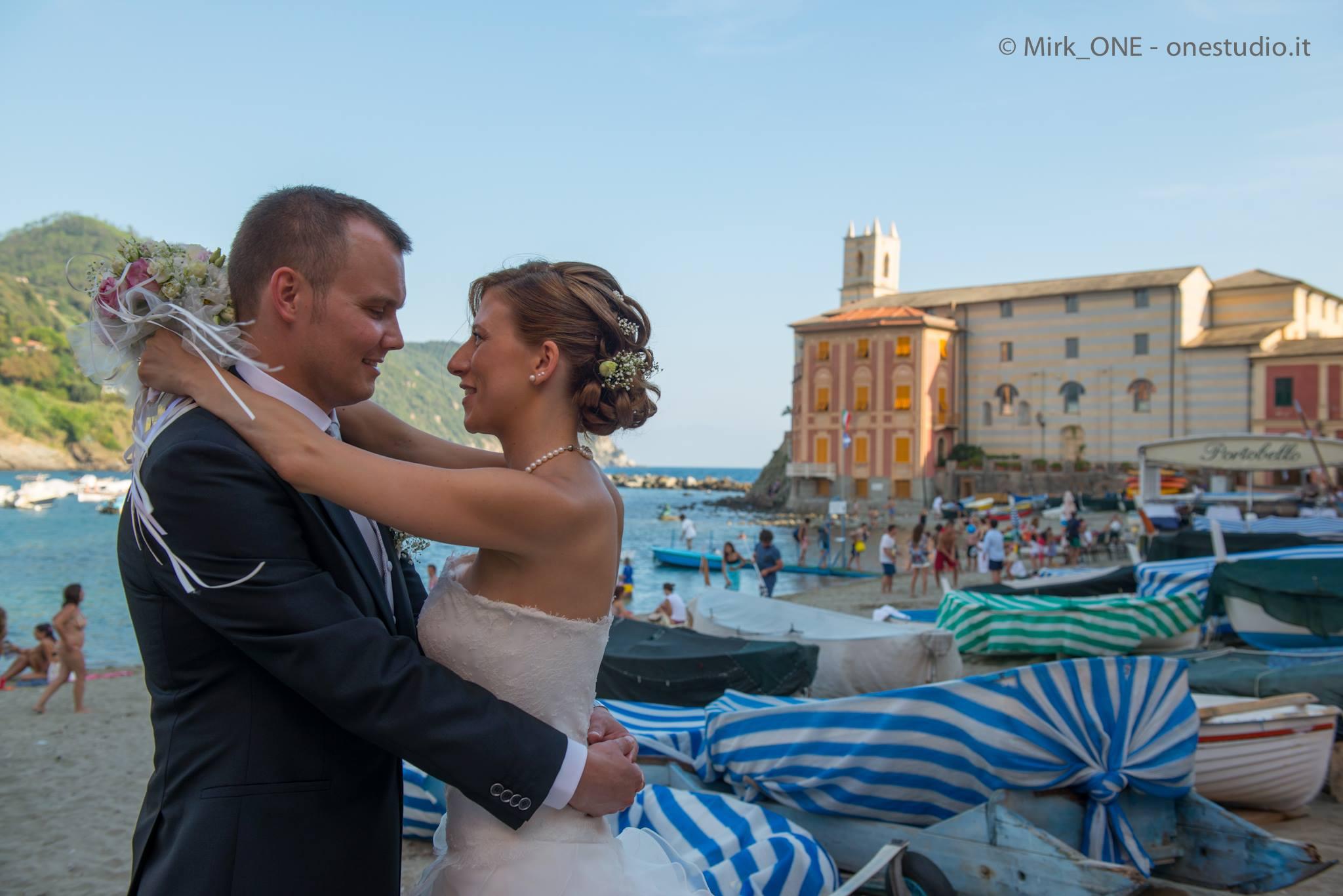 https://lnx.mirkone.it/wp-content/uploads/2015/07/mirk_ONE-fotografo-matrimonio-00834.jpg