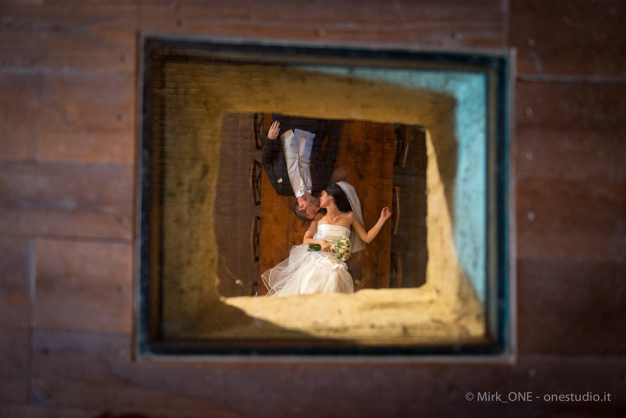 https://lnx.mirkone.it/wp-content/uploads/2015/07/mirk_ONE-fotografo-matrimonio-00835.jpg