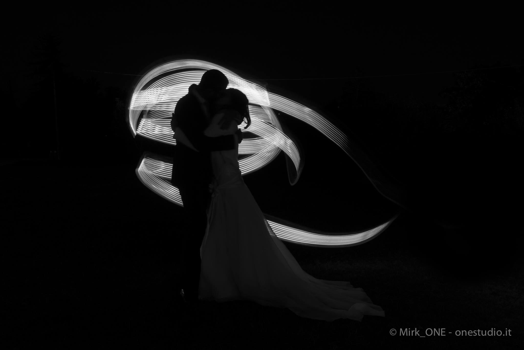 https://lnx.mirkone.it/wp-content/uploads/2015/07/mirk_ONE-fotografo-matrimonio-00836.jpg